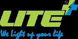 cropped-Life-Plus-Logo-Fianl-e1595613572859-2.png